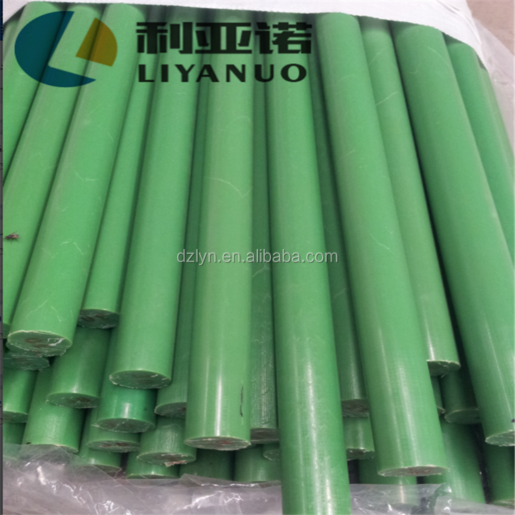 Extruded wear resistant plastic UHMWPE bar, multi function uhmwpe rod