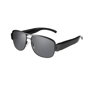 High Definition Digital Spy Camera Sunglasses ,Easy To Carry And Security