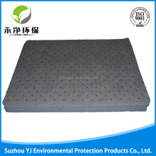 Manufactured China Water Absorbent Pads