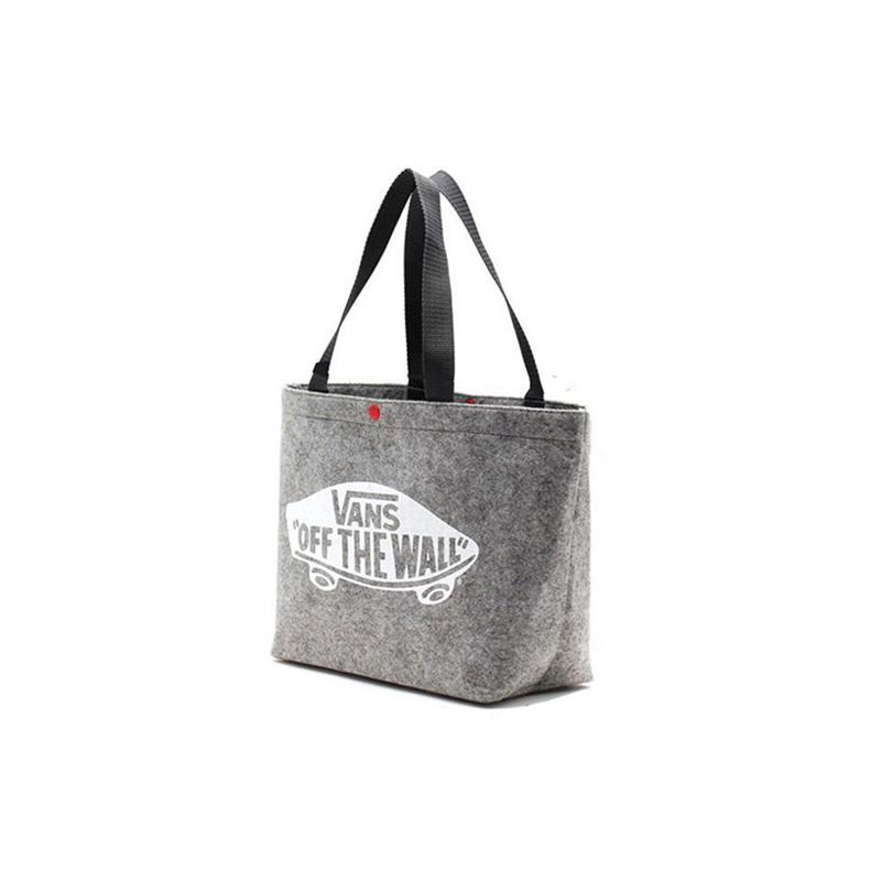 7c02989e4635 China Wholesale Designer Cheap Name Woman Handbag Brand ...