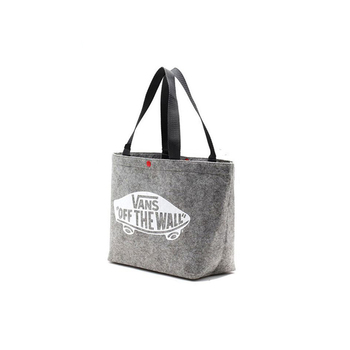 9d8c72bc2e27 China Wholesale Designer Cheap Name Woman Handbag Brand ...