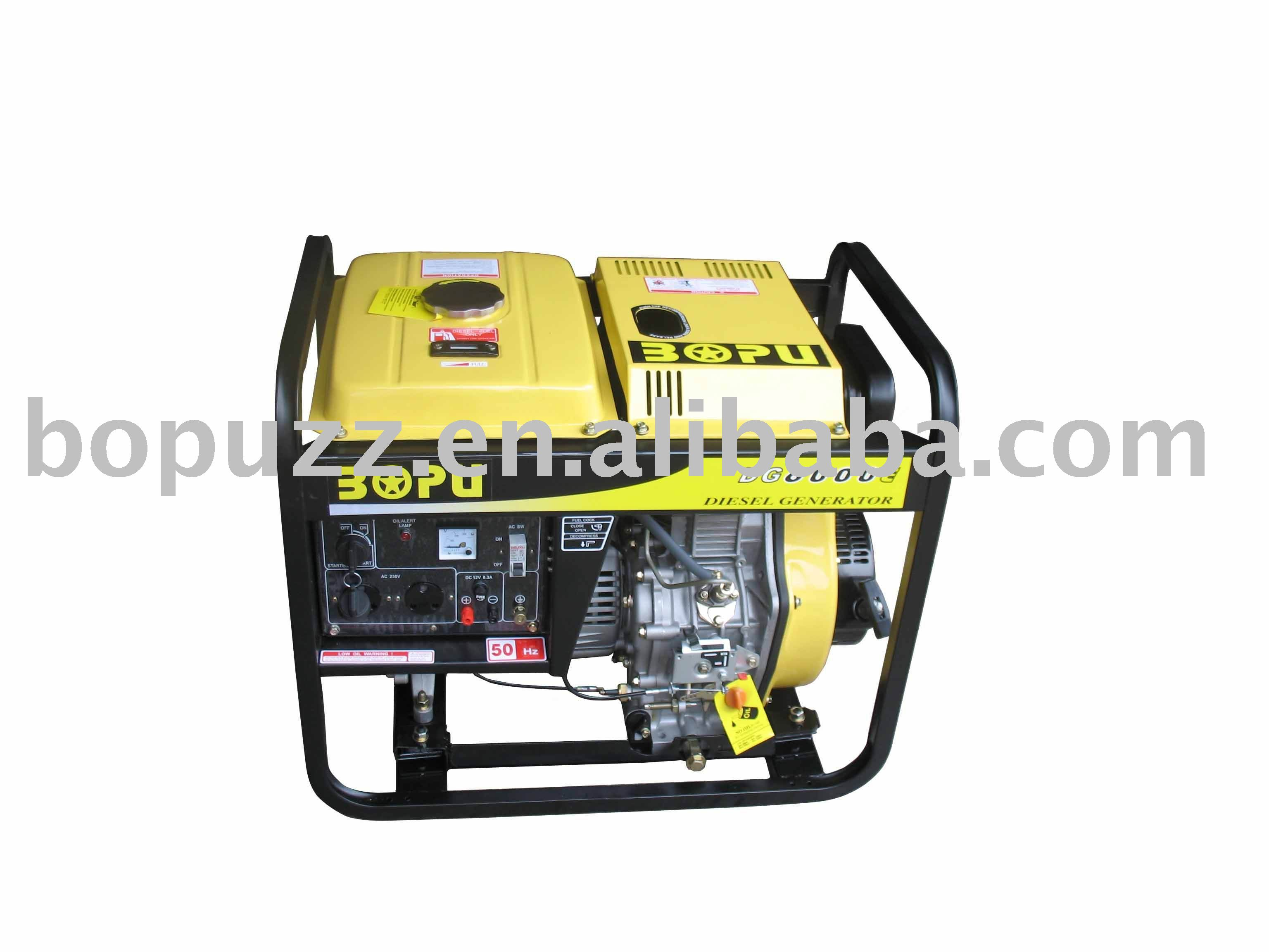 Ningbo Diesel Generator Ningbo Diesel Generator Suppliers and