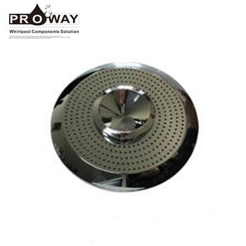 https://sc02.alicdn.com/kf/HTB1Dx8xawjN8KJjSZFgq6zjbVXay/Bath-Steam-Shower-Combination-Round-Ceiling-Fan.jpg_350x350.jpg