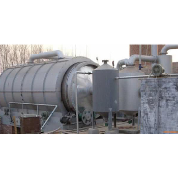 First-Class China High Efficiency Metallurgy Rotary Kiln Production Line Sludge Treatment
