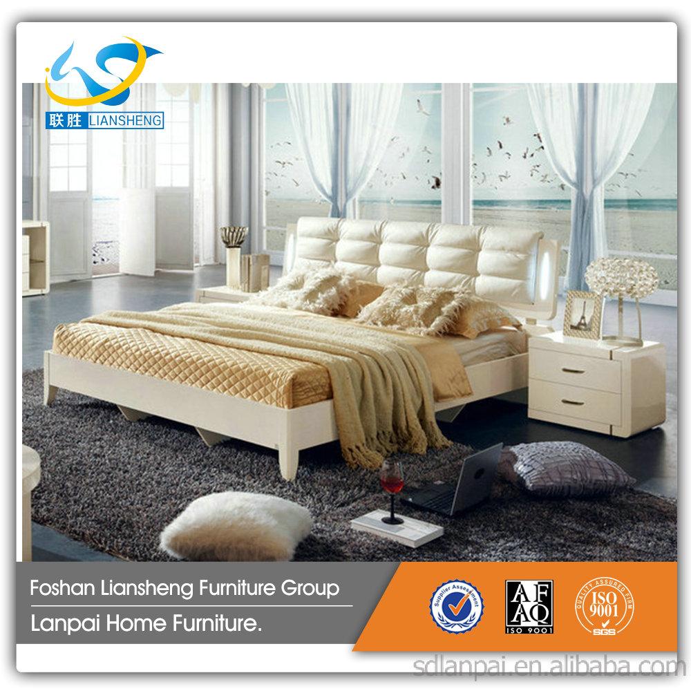 pakistan bedroom furniture set, pakistan bedroom furniture set
