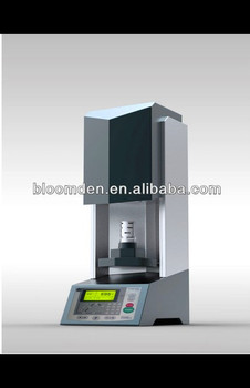 Sintering Oven Dental Laboratory Dental Equipment