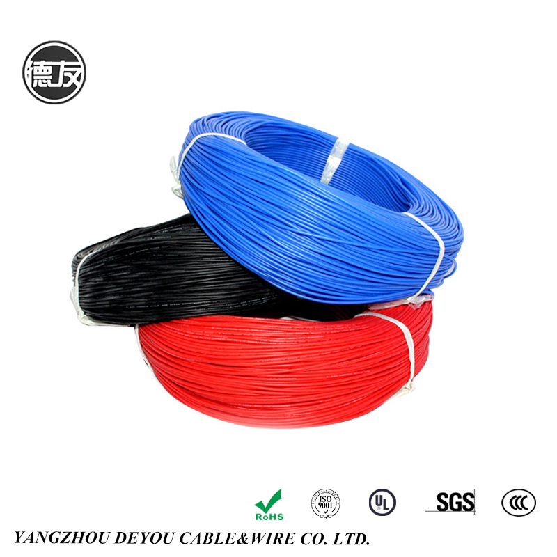 China Ptfe Wire, China Ptfe Wire Manufacturers and Suppliers on ...