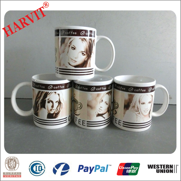 Bulk Buy Coffee Mug Latin America Hot Selling Ceramic Mugs