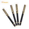 Luxury Fountain Pen Stationery school office supplies writing brand ink pens for gift box