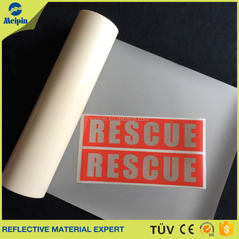 picture about Heat Transfer Printable Vinyl identified as Printable Reflective Motion picture/ Reflective Warm Shift Printable Vinyl - Invest in Printable Reflective Movie,Printable Reflective Motion picture Vinyl,Reflective Warmth