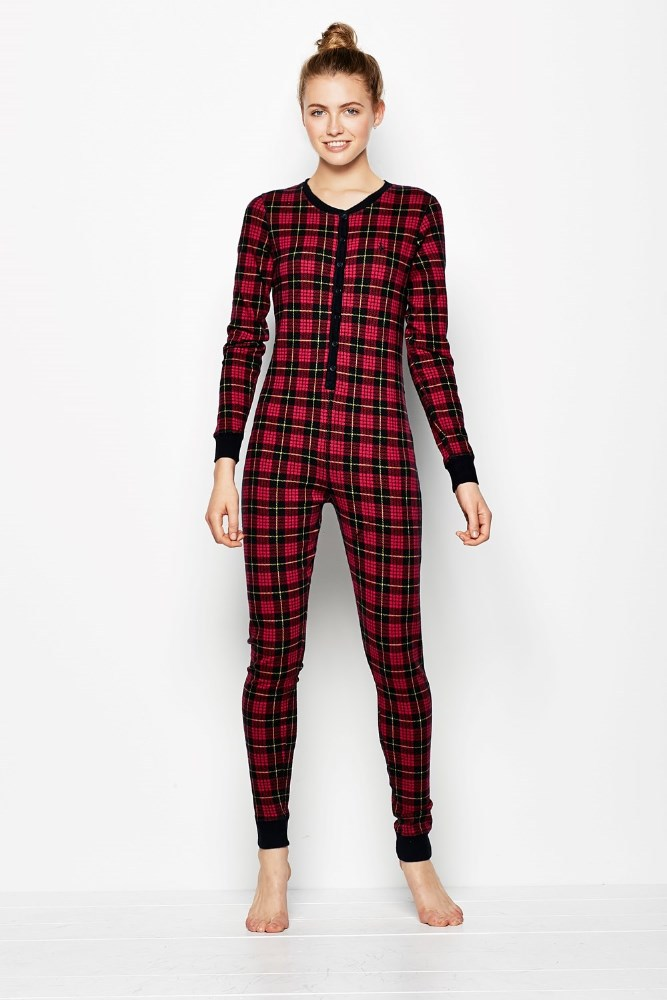 Adult Footless Pajamas, Adult Footless Pajamas Suppliers and ...
