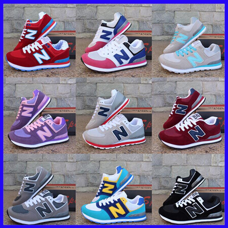 ubin.asp?p_id=adidas new balance