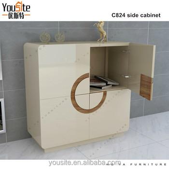Fossil Stone Furniture Wood Furniture Made In Malaysia Wood Sideboard