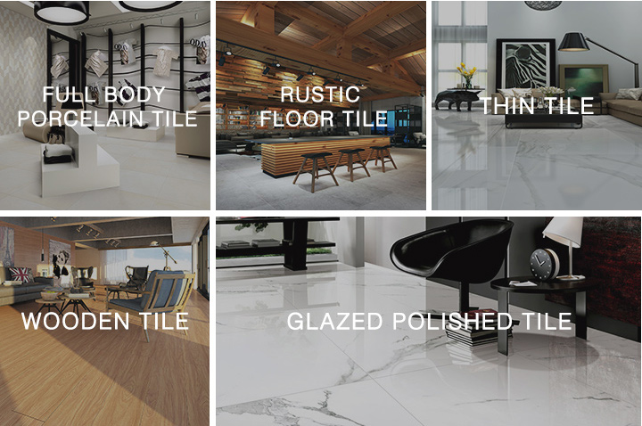 600mm*600mm Aa Second Choice Digital Printing Dark Gray Kuwait Company  Design Ceramcic Indoor Bathroom Floor And Wall Tile Price - Buy Digital