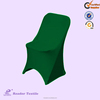 wholesale folding chair cover for wedding decoration