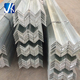 Galvanized perforated steel angle steel corner angles