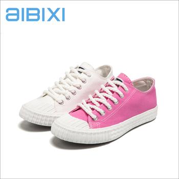 Dames Geen Merk Schoenen Comfortabele Wit Aibixi Mode Sneakers Zool dhstQCxBro