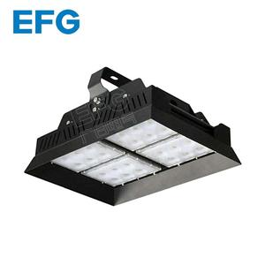 Outdoor Waterproof IP65 High Efficient SMD LED Industrial Lamp 100W 150W 200W 300W
