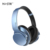 Wireless Airline actice noise cancelling headset for silent travel on airplane