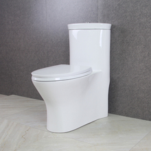 9225 Hot Cheap Toilet Seat Branded Sanitary Ware China Bathroom Set