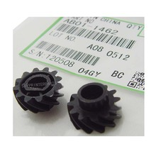 Compatibel Nieuwe AB01-1462 Toner Recycling Connector Gear voor <span class=keywords><strong>Ricoh</strong></span> 1060 <span class=keywords><strong>1075</strong></span>