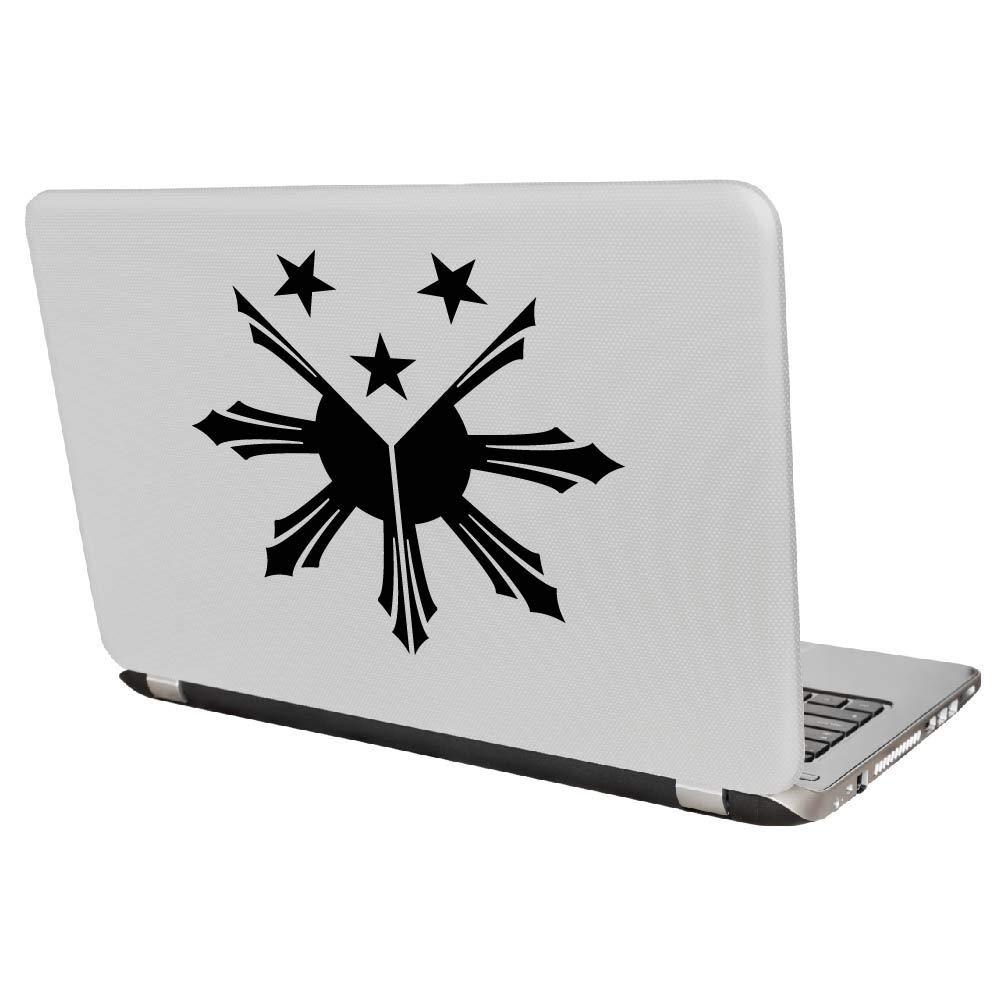Cheap Philippines Laptop Price Find Philippines Laptop Price Deals