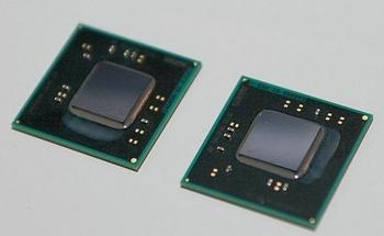 Intel Bga Cpu Atom Z560 (512k,2.13ghz,533 Mhz)slh63 Ac80566ue046dw ...