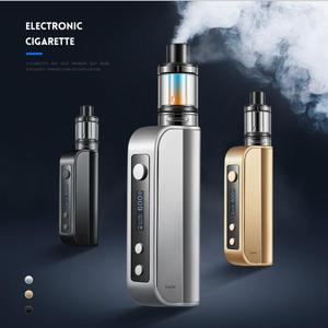 factory price OEM/ODM supplier E cigarette GP05 vape electronic cigarette china