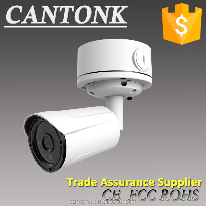 Network Camera Networkcamera, Network Camera Networkcamera ...