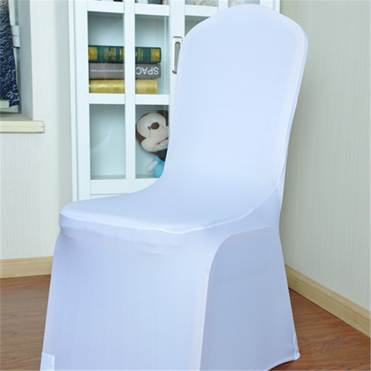 Admirable Lepanxi Brand Factory Directly Sale Cheaper Polyester Spandex Chair Cover Restaurant Chair Cover Buy Chair Cover Restaurant Chair Cover Spandex Download Free Architecture Designs Scobabritishbridgeorg