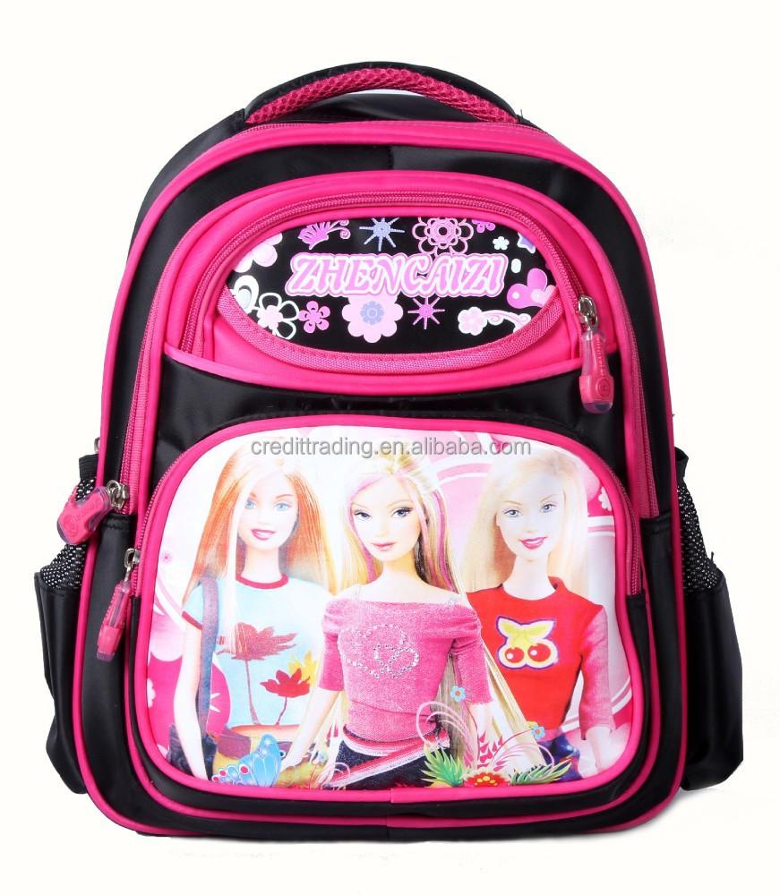 c3d406d19b6cf الجملة حقيبة مدرسية للأطفال الصور الكرتونية-حقائب مدرسة-معرف المنتج ...