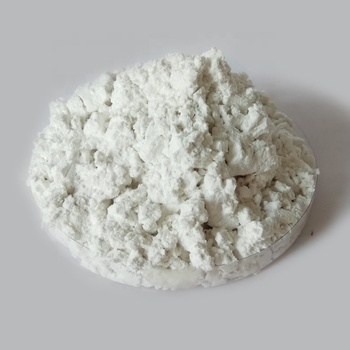 Diatomite Functional Filler/diatomaceous earth functional additives grade CD051