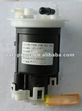 Manufacture cheap automobile Fuel Pump Assembly For MITSUBISHI PAJERO MB906933