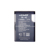 Low Price Compatible Rechargeable 3.7V 900mah Li-ion Cell All Model gb t18287 Cell Phone Battery BL-4C
