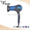 Cheap Price Hair Dryer Electric Heating Element