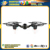 Factory wholesale finely processed rc drone camera wholesale quadcopter