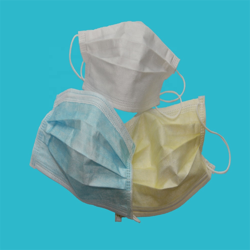 korea surgical mask