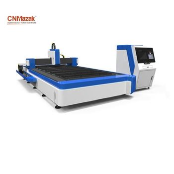 Hot Sale Laser For Fabric Cutting Machine