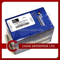 800015-440 for Zebra ID Card Printer Ribbon Used for P310i, P320i, P330i, P420i, P430i and P520i Card Printer