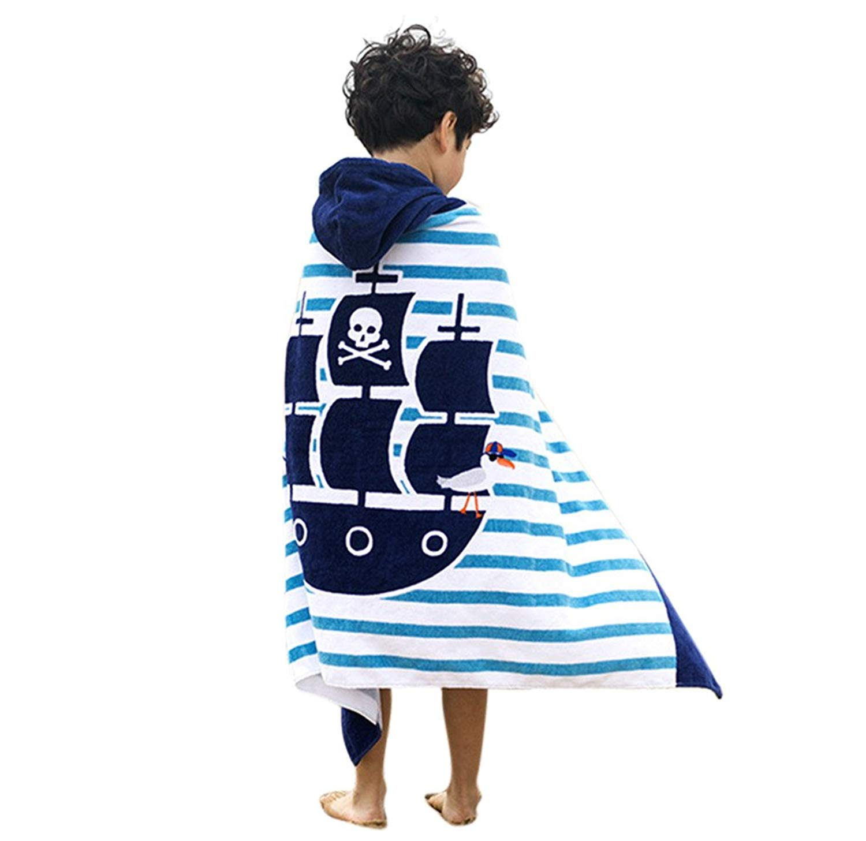 de8764bc3109 Cheap Bath Robe Boy