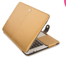 brg for macbook pro case cover 13inch