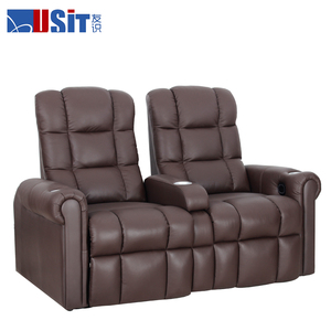 Usit UV-822A Theater seating for home cinema seats for home best theater seating for home