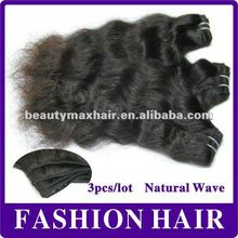 the cheapest and popurlar virgin natural brazilian 100 human hair