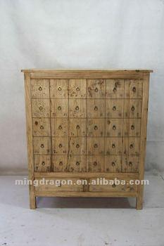 Chinese antique furniture pine wood shanxi medicine for Antique chinese furniture styles
