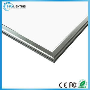 2015 New LED Panel 600x600,Flat LED Panel Light,60x120 cm led panel lighting