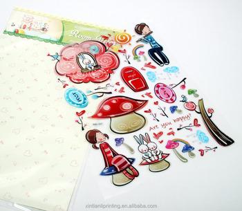 Fashion Bubble Sticker,Foam Stickers,Iphone Expression Emoji Smile Face  Stickers - Buy Foam Sticker,Bubble Sticker,Iphone Expression Emoji Smile  Face