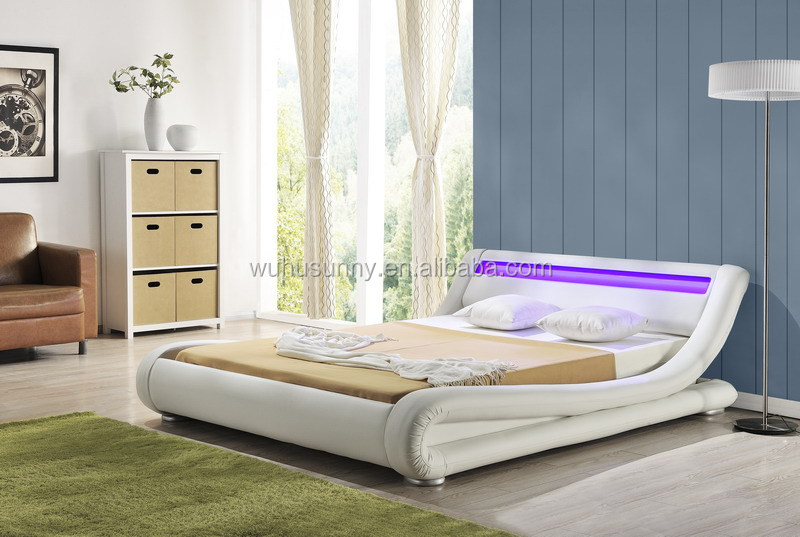 Italian Design Bed, Italian Design Bed Suppliers and Manufacturers ...