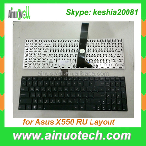 ASUS N53JL NOTEBOOK CHICONY CAMERA DRIVER FOR PC