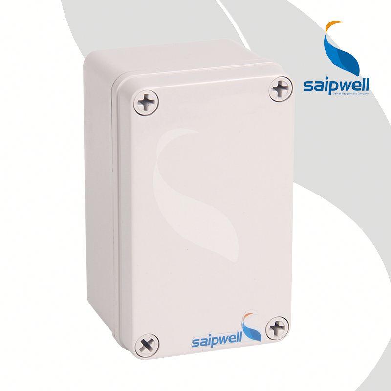 Venta al por mayor cajas para contadores de luz compre for Caja contador agua