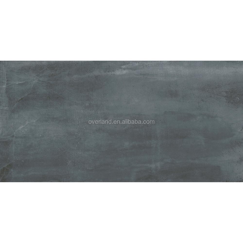 Rectangle Floor Tiles Standard Size Rectangle Floor Tiles Standard